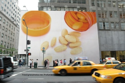 PhotoFunia New York Street Regular 2015-12-21 12 10 33