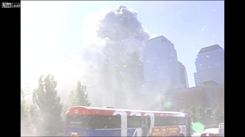 MISSILE FLASH 9 11 WOOLWORTH_Moment(26)