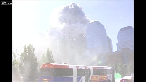 MISSILE FLASH 9 11 WOOLWORTH_Moment(41)