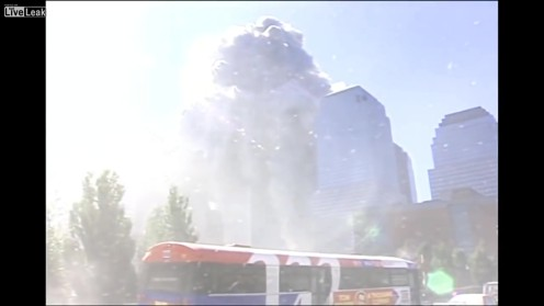 MISSILE FLASH 9 11 WOOLWORTH_Moment(5)